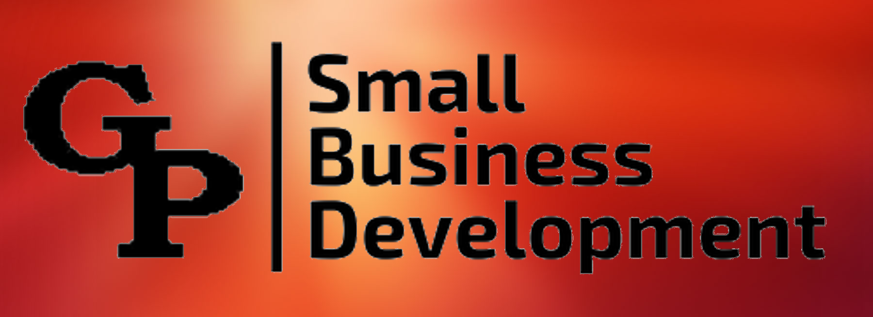 GP Small Business Development