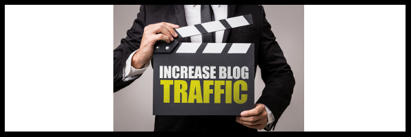 Guest Post Taps Into Popular Blogs' Traffic Flow